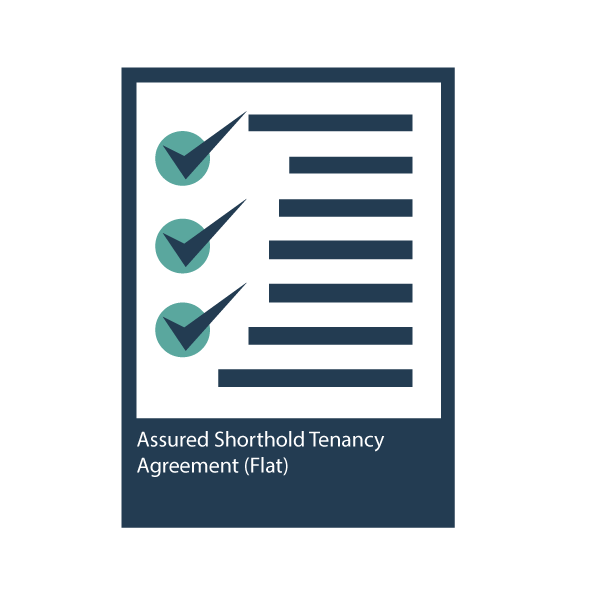 Assured Shorthold Tenancy Agreement Flat Legal Road