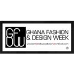 Ghana fashion week